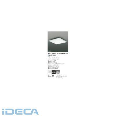JS81165 LED直付器具