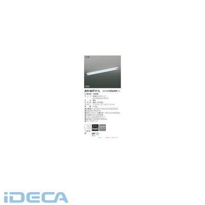 JT90141 LED直付器具