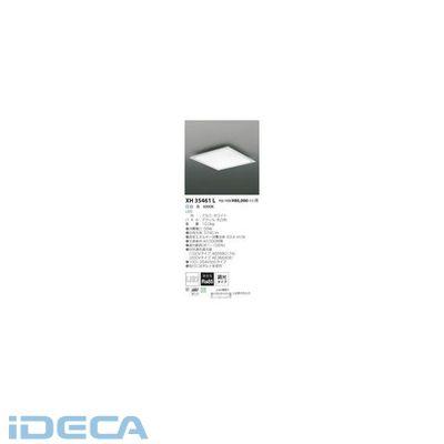 KN59662 LED直付器具