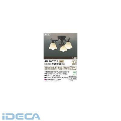 KS86353 LED直付器具