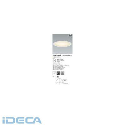 KW08361 LED埋込器具