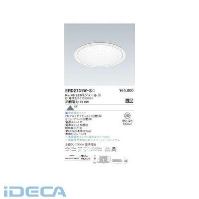 AP21652 ダウンライト/ベース/LED3000K/Rs48/無線