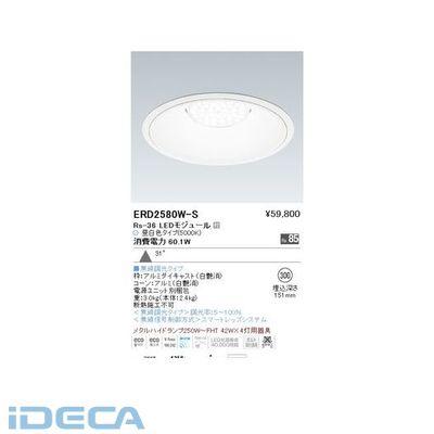 BU03998 ダウンライト/ベース/LED5000K/Rs36/無線