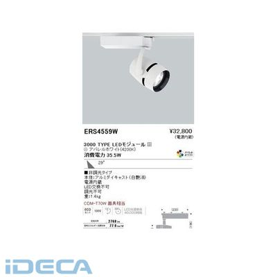 DL44532 COBスポット/3000タイプ/アパレルW4200K/広角