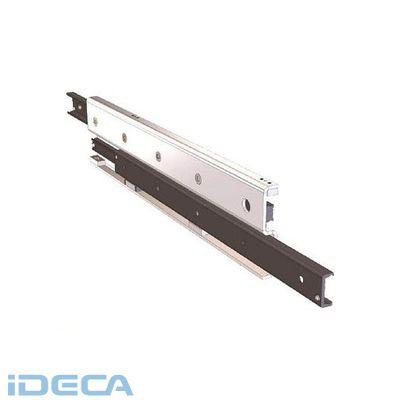 DM15055 重量用スライドレール TLS28-1250【190-027-831