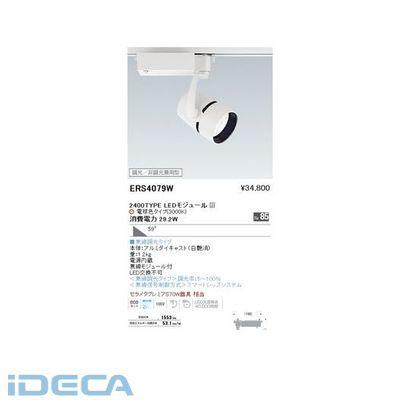 DM96644 無線/スポットライト/3000K/2400TYPE