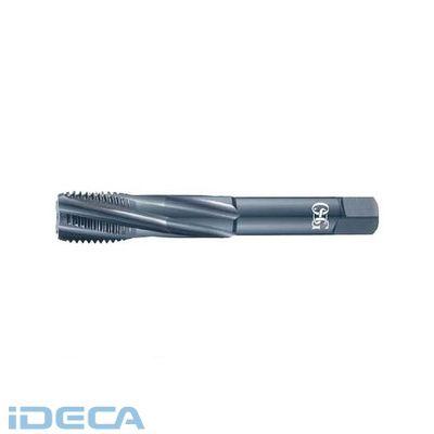 【あす楽対応】DN32980 OSG スパイラルタップ 大径横形加工機用