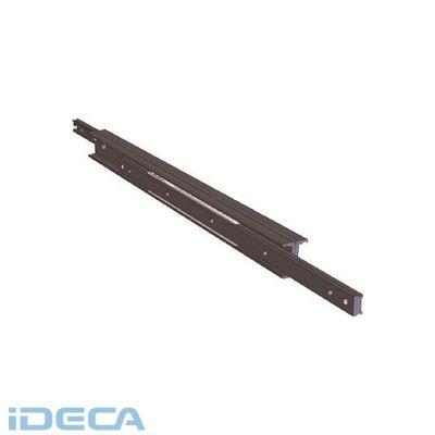 DS25133 重量用スライドレール TSQ43-1730【190-027-887