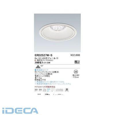ET10349 ダウンライト/ベース/LED3000K/Rs12/無線