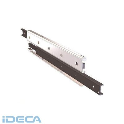 HM09981 重量用スライドレール TLS43-0930【190-027-840