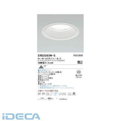 HN08030 ダウンライト/ベース/LED4000K/Rs48/無線