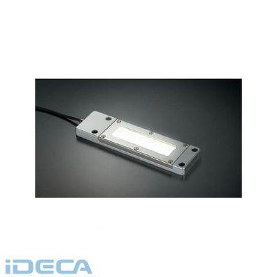【あす楽対応】HT77319 LEDタフライト新1型 500lx昼白色(220ー026ー705)