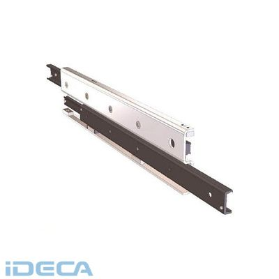 HU88478 重量用スライドレール TLS28-0290【190-027-819