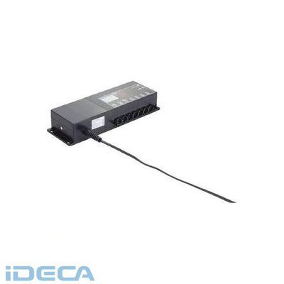 JM18054 コントロールユニットQST0160486002【200030275