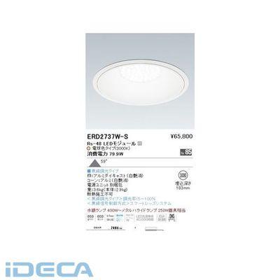 KN07716 ダウンライト/ベース/LED3000K/Rs48/無線