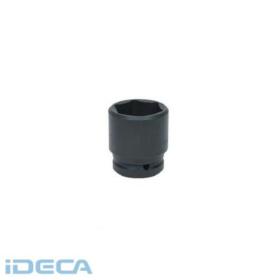 【あす楽対応】DU39603 1ドライブ ショートソケット 6角 35mm インパクト