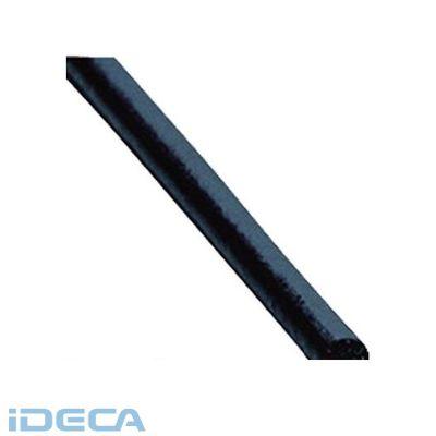 【個数:100個】FP63455 スポンジドラム巻3mm×100M 【100個入】