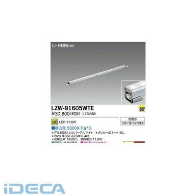 BU53811 LEDシステムライト
