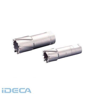 CW02750 メタコアマックス50H日立用 47.0mm