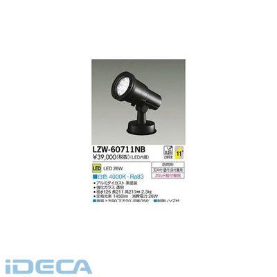 CW43794 LED屋外スポットライト