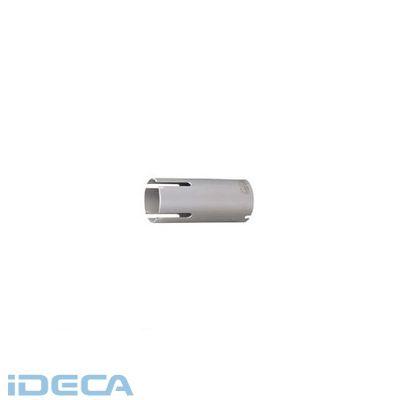DP52368 UR21 マルチ115mm ボディ