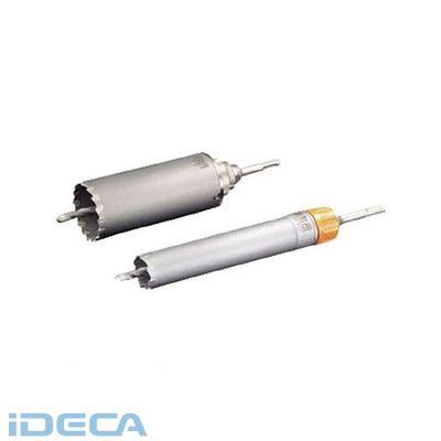 DW54809 UR21 振動用150mm SDSシャンク