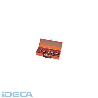 EN88218 メタコア ツールボックスセット TB-06