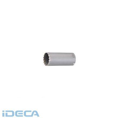 HS14305 UR21 振動用120mm ボディ