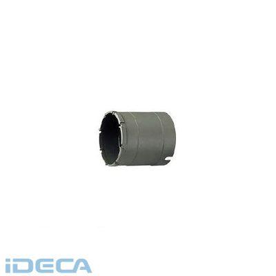JL51143 UR21 複合材用ショート115mm ボディ
