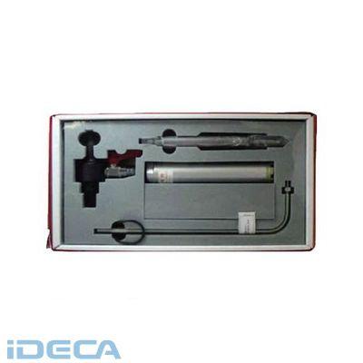 KP49963 直送 湿式ダイヤコアドリルセット80mm SDSシャンク