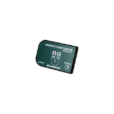 カネテック KANETEC PC10 マグネティックポラリティチャッカー