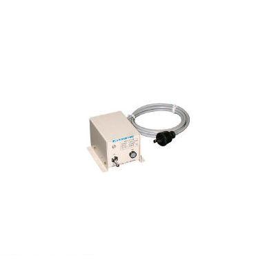カネテック KANETEC KRN103A 電磁チャック用整流器