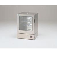 1-8999-13 600用棚板セット TAS600 1899913