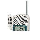 ティアンドデイ T&D RTR-576 CO2濃度・温湿度ワイヤレス RTR576
