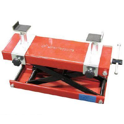 アストロプロダクツ 2007000000687 モーターサイクルジャッキ MZJ01