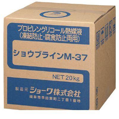 ショーワ 2502514 ショウブラインM-37