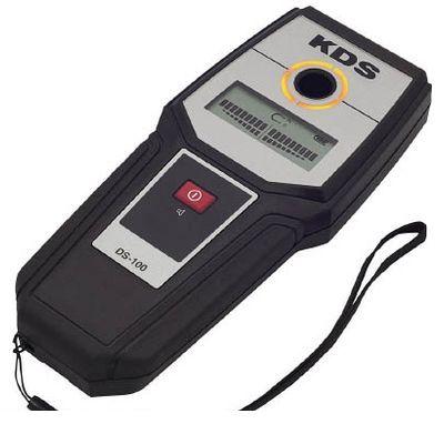 【あす楽対応】KDS DS100 デジタルセンサー100