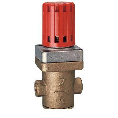 ヨシタケ GD30B25A 蒸気用減圧弁 2次側圧力 B 25A