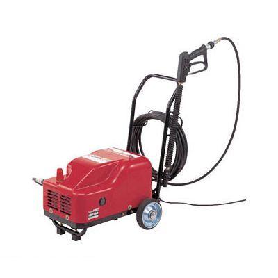 マキタ HW701 高圧洗浄機