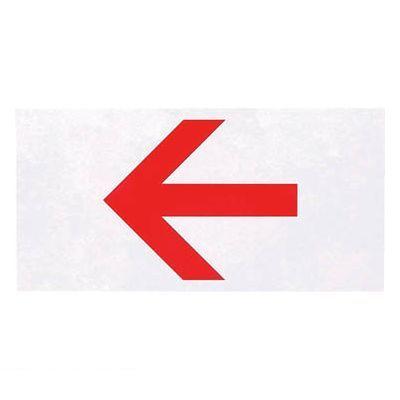ニチレイ MH15304 マグネット標識 150×300 矢印 あす楽対応 WEB限定 与え 直送