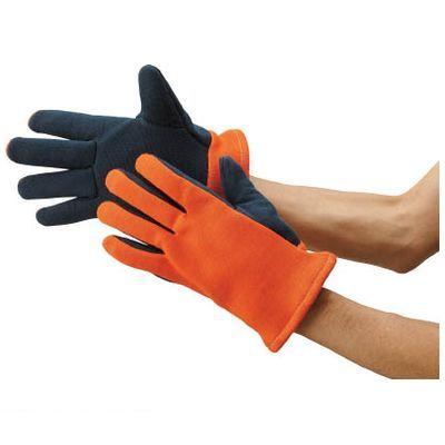 マックス MZ636 300℃対応耐熱手袋