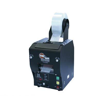 エルム TDA080 電子テープカッター 信憑 評判