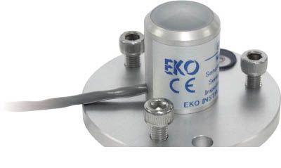 安い割引 ML01 直送 【個数:1個】EKO 小型センサー日射計 標準コード5m 水平調整台付き:iDECA 店 ・他メーカー同梱-その他