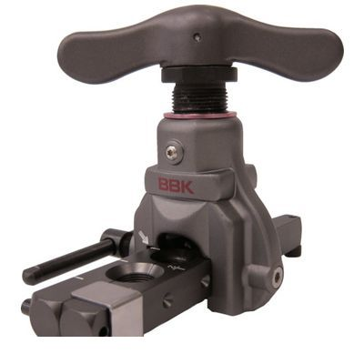 BBK 700-FNPA 超軽量フレアツール プランジャー内蔵 700FNPA