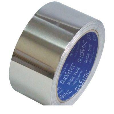 スリオン 883400-20-50X15 耐熱ステンレステープ 50mm8834002050X15