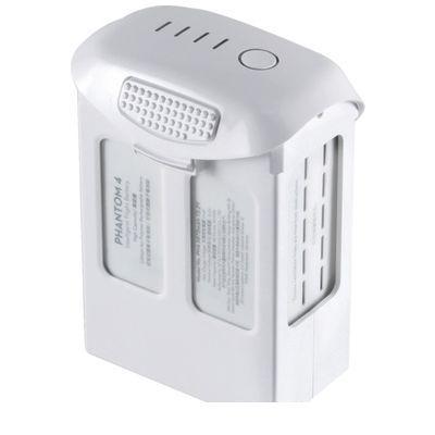 DJI D-138553 PHANTOM4 NO.64 インテリジェントバッテリー 5870mAhD138553