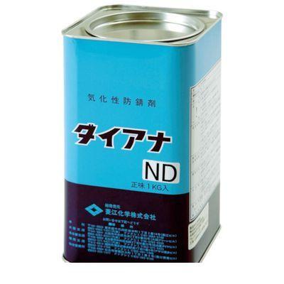 【あす楽対応】菱江化学 DIANA_ND-1KG ダイアナND 1kgDIANAND1KG