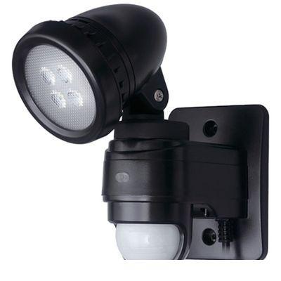 デルカテック DSLD10B1 LEDセンサーライト