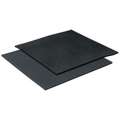 イノアック MF-20-30 モルトフィルター MF-20 黒 30tx1000x1000 化粧断MF2030