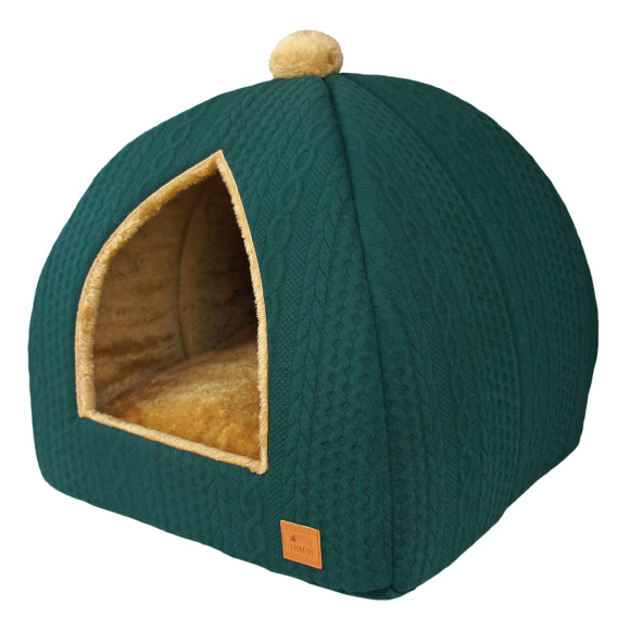 iDog tent bed kilt medium size eye dog  sc 1 st  Rakuten & iDog and iCat | Rakuten Global Market: iDog tent bed kilt medium ...